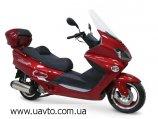 Мотоциклы в Туле: каталог, цены | Купить мотоцикл в Туле ...