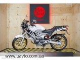 Мотоцикл Honda  VTR 250 Style II