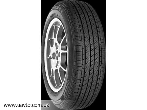 Шины 215/60R17 Michelin MXV4 96H