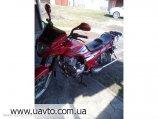 Мотоцикл Spark SP