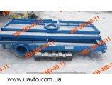 Сеялка ЗС-30м загрузчик сеялок на автомобиль ГАЗ