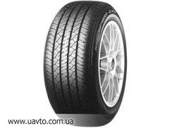 Шины 225/60R17 Dunlop SP270 E 98H