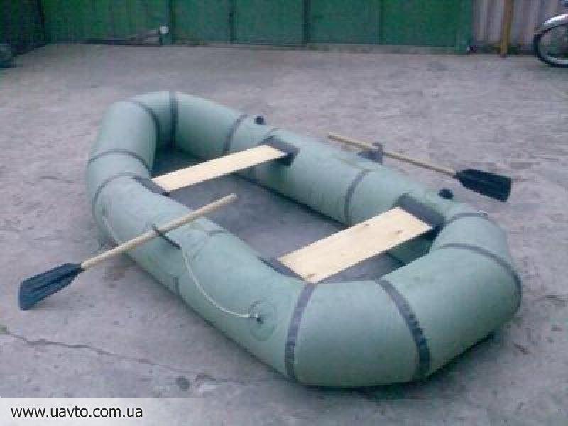 купить резиновую лодку на авито чита