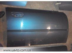 Дверь  Subaru Legacy 03-09