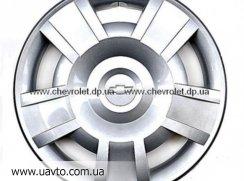 Диски  колпак колесный R14