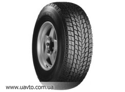 Шины 275/55R19 Toyo Open Country G-02+