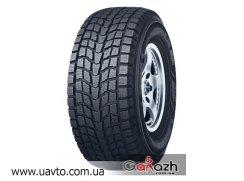 Шины 225/65R17 Dunlop SJ6 98Q