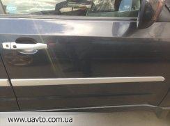 Дверь Япония Subaru Forester 08-10