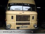 IFA LO 3000