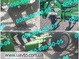 Трактор Глуборыхлитель ГР-10 (AGROLAND). Гос. компенсация 25 и 40%