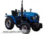 Трактор Xingtai T240 TРКX