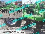 Трактор В продаже новый глуборыхлитель ГР-10. Гос. компенсация. Гарантия
