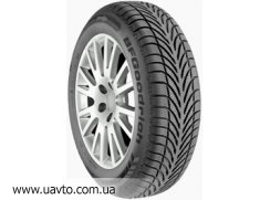 Шины 185/60R14 BF Goodrich G-Force Winter