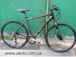 Велосипед Cube Cube LTD CLS PRO  28  29