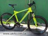 Велосипед BERGAMONT BERGAMONT VITOX 7.4