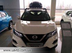 Авто-Импульс Nissan