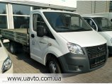 ГАЗ А21R23-50