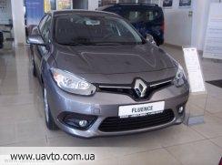 Renault �����