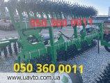 АЯКС 6-9-12 м