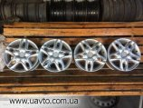 Диски R14 4*100 R14 Mazda 323
