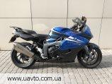 Мотоцикл BMW K 1300s