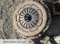 Корзина сцеплен Hyundai Tucson 2004-2013 г.в.
