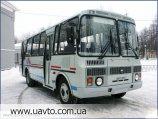ПАЗ 4234-04 R19,5