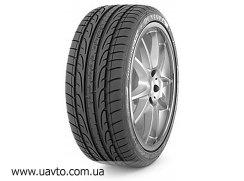 Шины 315/35R20 Dunlop SP SPORTMAXX* XL ROF 106W