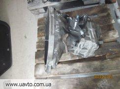 Коробка передач КПП Авео 2 Авео 2 2003-2008 г.