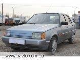 ЗАЗ Славута 110307