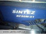 Мопед Ракета-мото Sintez SINTEZ RF50M-01