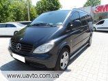 Mercedes-Benz Vito пасс. груз.120 CD