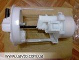 фильтр топлива mazda 3