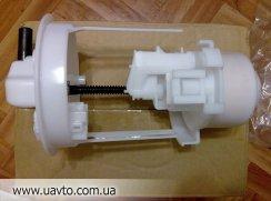 фильтр топлива mazda 6
