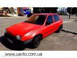Opel Kadett