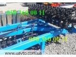 Трактор  Катки КЗК-6-03, шпоровые, кольчато-зубчатые, цена хорошая