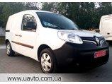 Renault Kangoo EXTRA