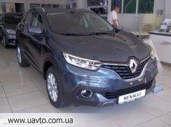 Renault Центр