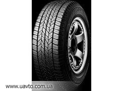 Шины 225/65R18 Dunlop ST20 103H