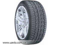 Шины 285/45R22 Toyo PROXES S/T II 114V