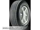 Шины 245/70R16 Pirelli