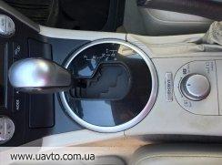 Коробка передач Япония АКПП outback 3.0 06-09