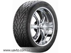 Шины 295/40R22 General Tire GRABBER UHP 112V
