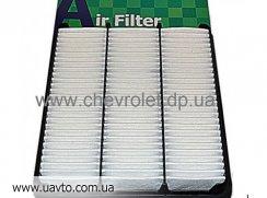 фильтр возд EPICA