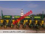 Сеялка Новая пропашная сеялка Harvest Multicorn 560. Покупайте лучшее!