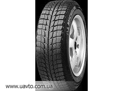 Шины 265/70R16 Michelin X-Ice
