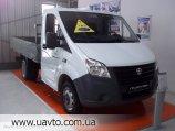 ГАЗ NEXT A21R23-50
