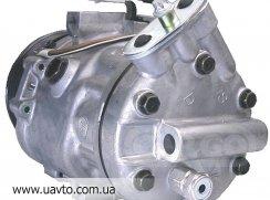 Компрессор кондиционер OPEL 09132922  Astra G, Combo, Corsa