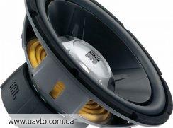 Сабвуфер JBL GT5-12 сабуфер активный в машину