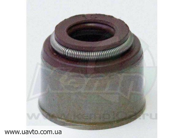 Сальники клапанов Nissan автозапчасти 13207-D0111 OR замена